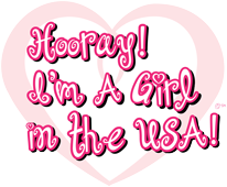 hooray-usa-over